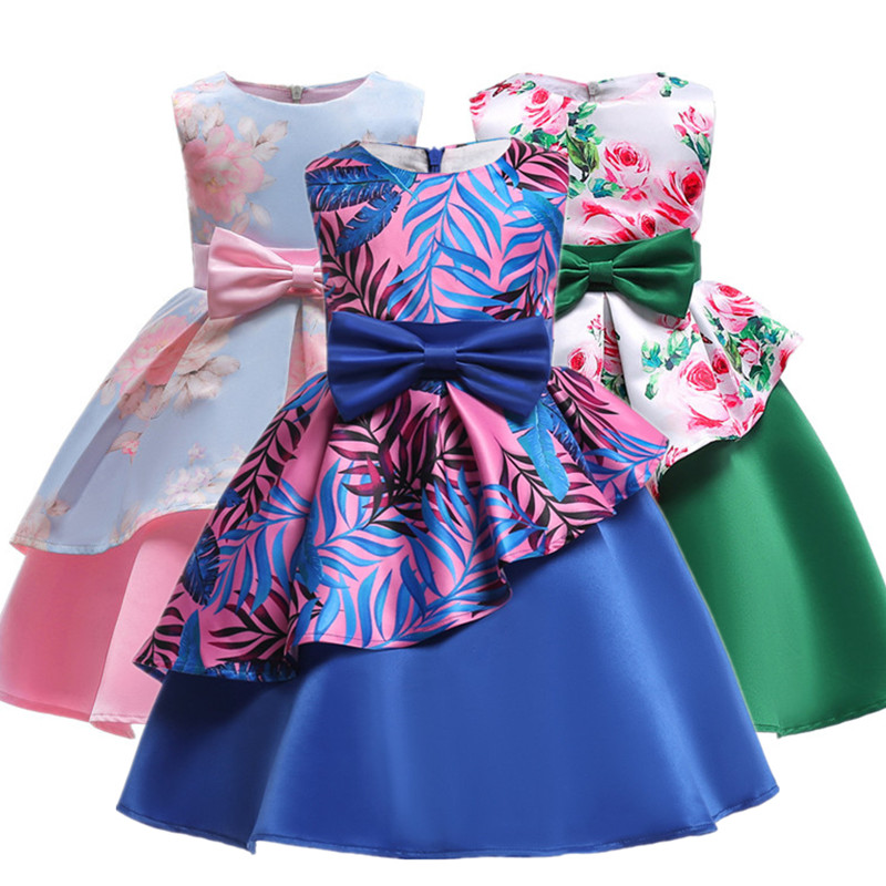 Dorable Vestidos De Fiesta Niño Uk Embellecimiento - Ideas de ...