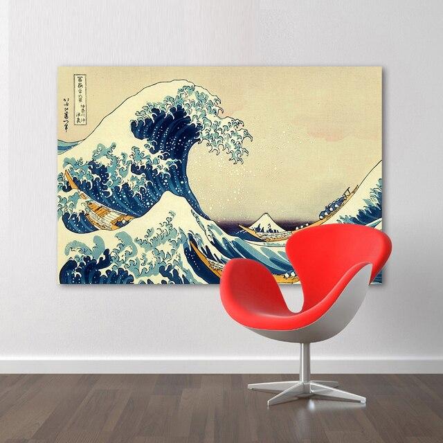 Nice Artisan Wall Art Motif - Wall Art Design - leftofcentrist.com