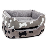 dog-bed-mat-house-pad-warm-winter-pet-house-nest-dog-bed-with-kennel-for-small-medium-dogs-nest-petshop-cama-perro