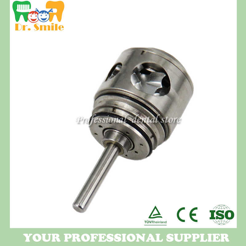 NSK SX-SU03 Turbine Cartridge for Pana Max Plus S-Max M600L Dynal LED S-Max Max Plus QD.Dynal LED M4/B2 QD