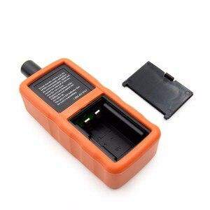 Image 2 - 2019 neue Ankunft Neue Auto Vehice Auto Automotive EL 50448 Reifen Druck Monitor Sensor TPMS Aktivierung Werkzeug EL 50448 Für SPX GM
