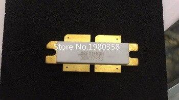 Price MRFX1K80H