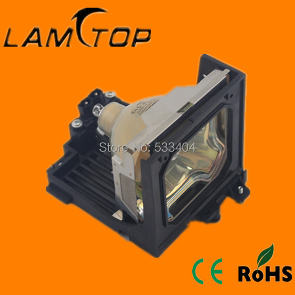 FREE SHIPPING  LAMTOP  180 days warranty  projector lamp with housing  POA-LMP48 / 610-301-7167  for  LC-XG200 free shipping lamtop 180 days warranty projector lamp with housing poa lmp48 610 301 7167 for lc xg100