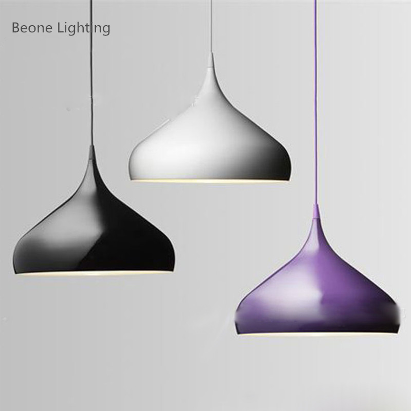 Replica Benjamin Hubert Spinning Light Modern Aluminium E27 Dining Room Pendant Lamp Pendant Light Pendant Lighting литой диск replica legeartis concept ns512 6 5x16 5x114 3 et40 d66 1 bkf