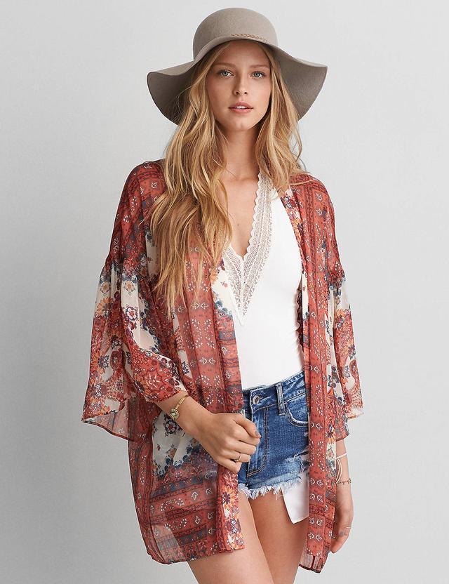 american-eagle-floral-kimono (1)