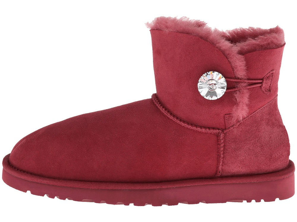 Compare Prices on Red Snow Boots- Online Shopping/Buy Low Price ...