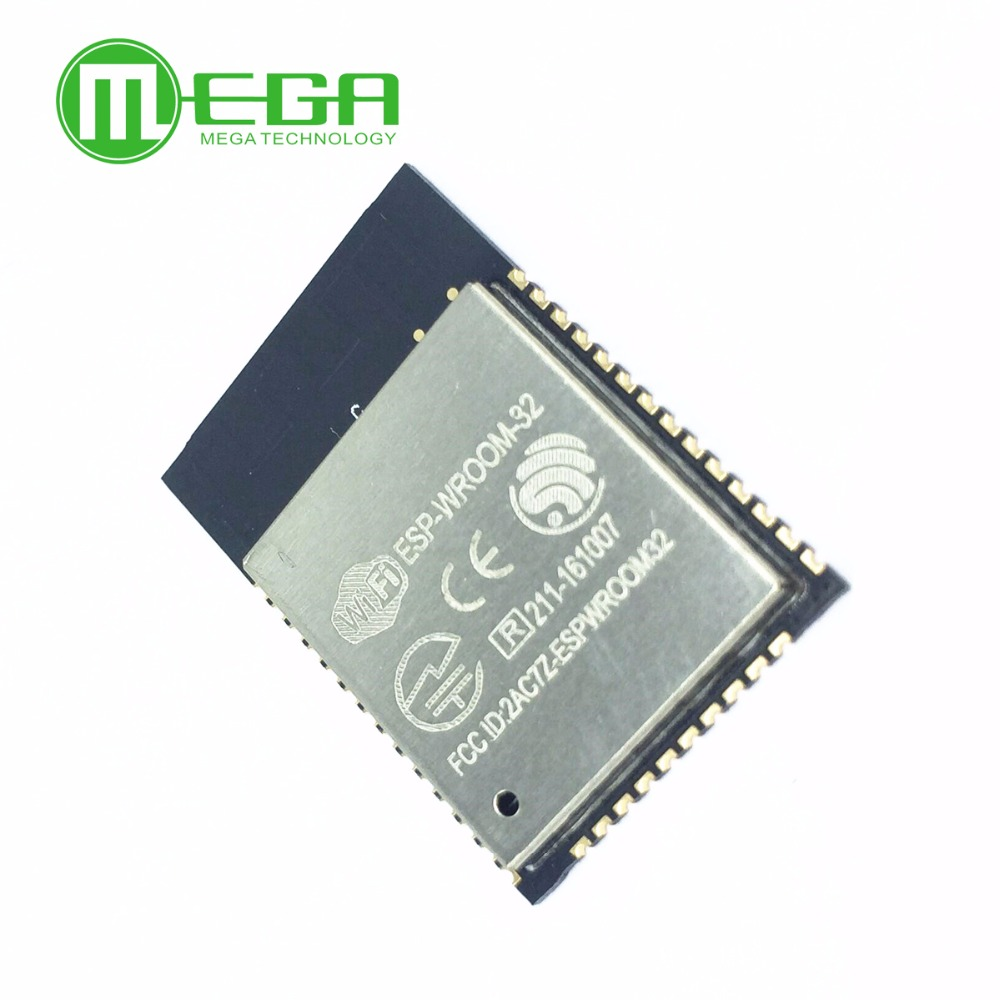 All kinds of cheap motor esp32 esp8266 in All B