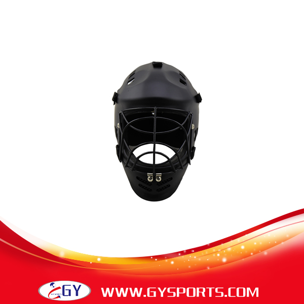 Free Shipping High-Grade Field Hockey Floorball street hockey Helmet  Goalie equipment Lacrosse hockey helmet for sale goalie mask hockey goalie helmet for goalikeeper free shipping