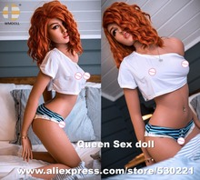 NEW WMDOLL 157cm Top Quality silicone real sex dolls lifelike adult vagina pussy anal love doll with metal skeleton  sexy shop