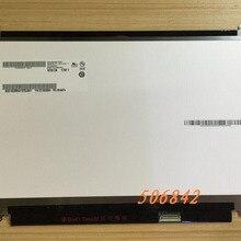 B140HAN01.7 FRU 00HN874 1920*1080 ips ЖК-дисплей светодиодный Экран 30 контактов EDP дисплей