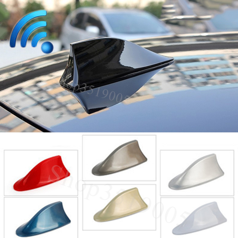 Back To Search Resultsautomobiles & Motorcycles Auto Replacement Parts 2018 Car Radio Shark Fin Car Shark Antenna Signal For Mercedes-benz W169 W245 W204 S204 W212 S212 C207 W166 C292 X204 W166 W222