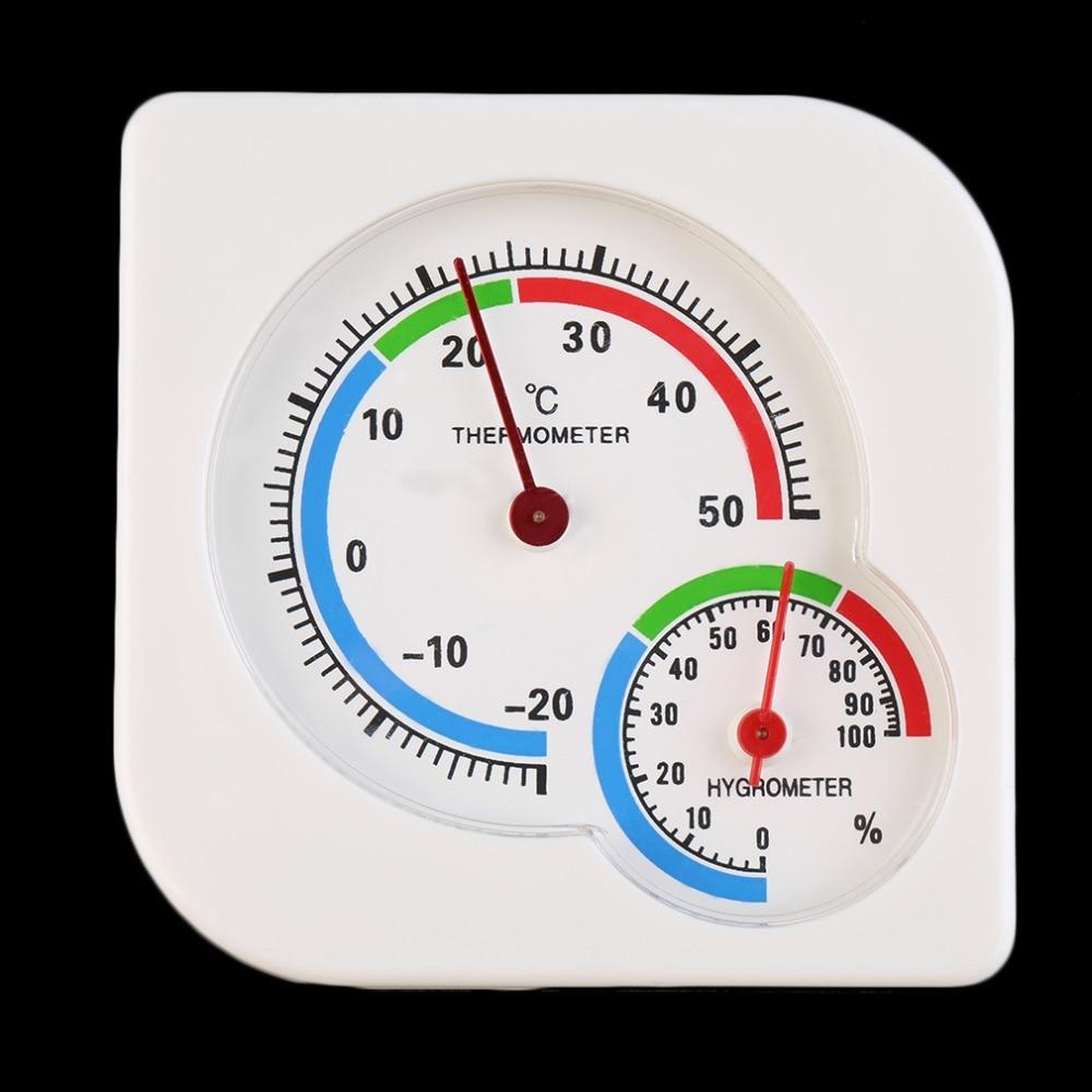 мини-термометр купить на алиэкспресс