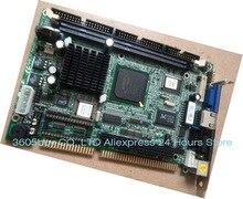 ISA IAC-H553 Industrial Control Half long Board