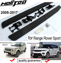 Popular Sports Range Rover-Buy Cheap Sports Range Rover lots from