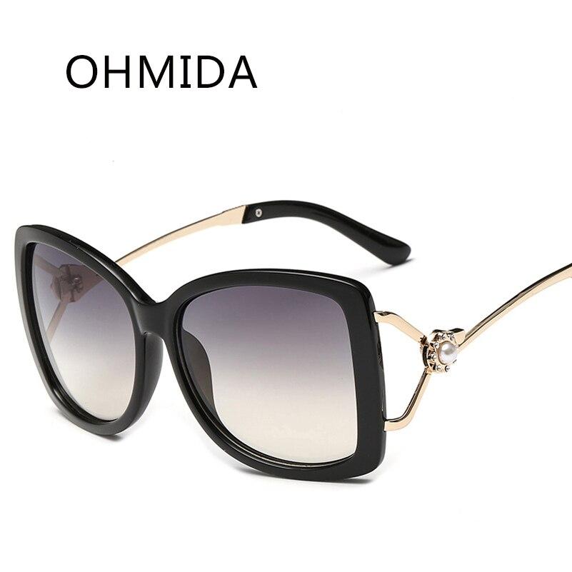 ᗛOhmida модные Солнцезащитные очки для женщин Для женщин бренд ... ea08a256249