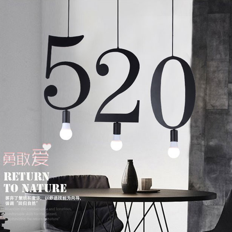 E27 Creative Black Led Pendant Lamp Music Note Iron Hanging Lamp for Bar Restaurant clothing store bedroom Pendant Light LampenE27 Creative Black Led Pendant Lamp Music Note Iron Hanging Lamp for Bar Restaurant clothing store bedroom Pendant Light Lampen
