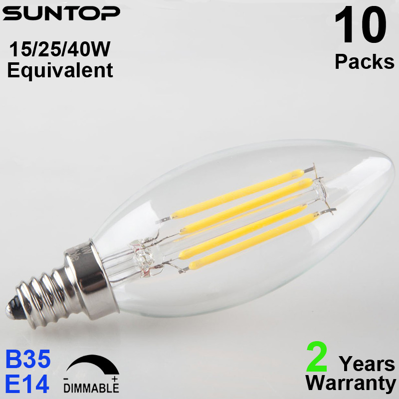 Popular 6 Volt Led Light Bulbs-Buy Cheap 6 Volt Led Light Bulbs lots from China 6 Volt Led Light ...