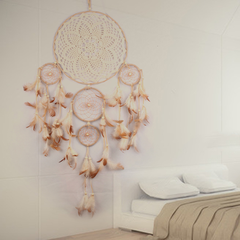 Top 10 Most Popular Dream Catcher For Bedroom Ideas And Get Free Shipping C11hlkk5