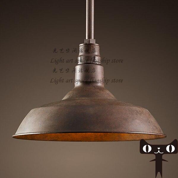 Ikea De Industrielle Lampe Pictures 46 cR35jS4AqL
