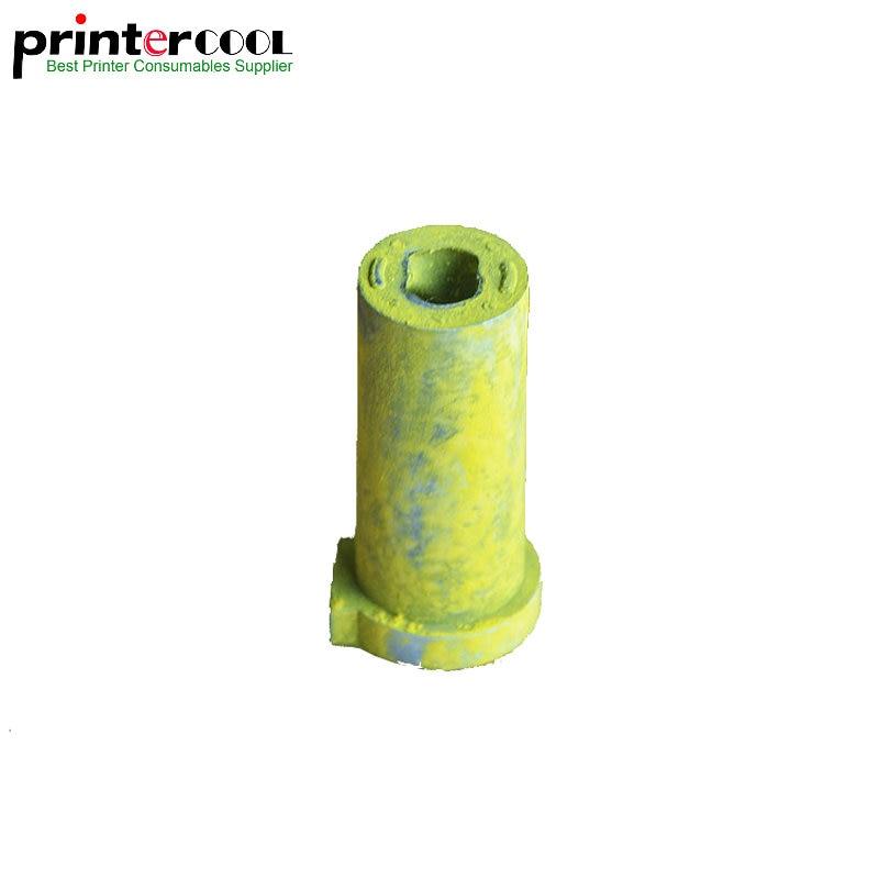 Toner Rubber Pump for Ricoh MPC2000 MPC3000 MPC3300 MPC3500 MPC4000 MPC4500 MPC5000 MPC6000 MPC7500 W523 2110 W5232110 MPC2500 in Printer Parts from Computer Office