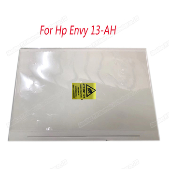 13.3 for hp x360 envy 13-AH TPN-W136 13-AH0003 IPS FHD 1920X1080 lcd screen + touch digitizer assembly replacement  Touch screen