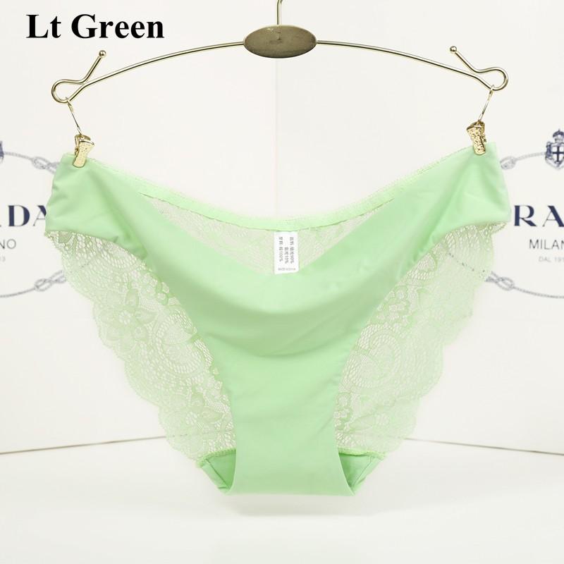 Lt Green