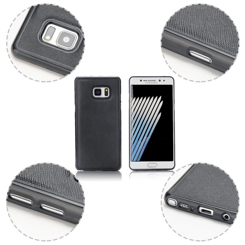Samsung Galaxy S6edge Case 1