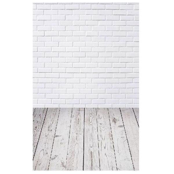 3x5ft Vinyl Photography Background photo studio backdrops background Brick Wall Floor Photographic Backdrops 90x150cm brick wall baby background photo studio props vinyl 5x7ft or 3x5ft children window photography backdrops jiegq154