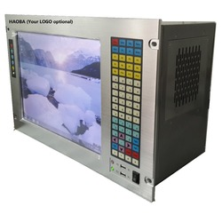 19 7u rack mount industrial workstation 15 lcd with touchscreen g41 chipset e5300 cpu 2gb ram.jpg 250x250