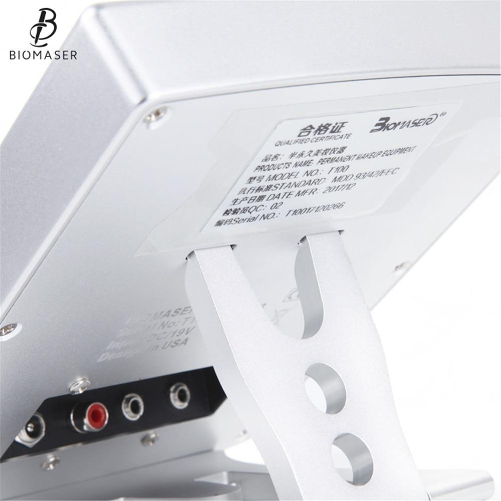 T100 14