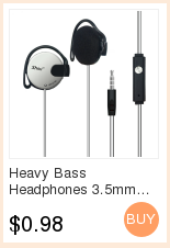 Bass FI United Headphone 9