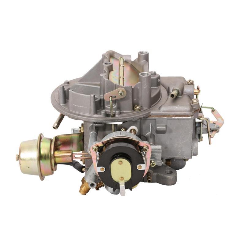 Buy High Performance Car Carburetor Carb