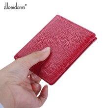 Little Miss Qian Bao Zoltan Dani thin mini short wallet leather wallet wallet female slim woman A185-1 h zoltan magyarorszag