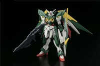 Huong-Anime-Figure-HG-1144-Gundam-Wing-Gundam-Assembled-Toy-PVC-Action-Figures-Toy-Model-Collectibles-Robot-3