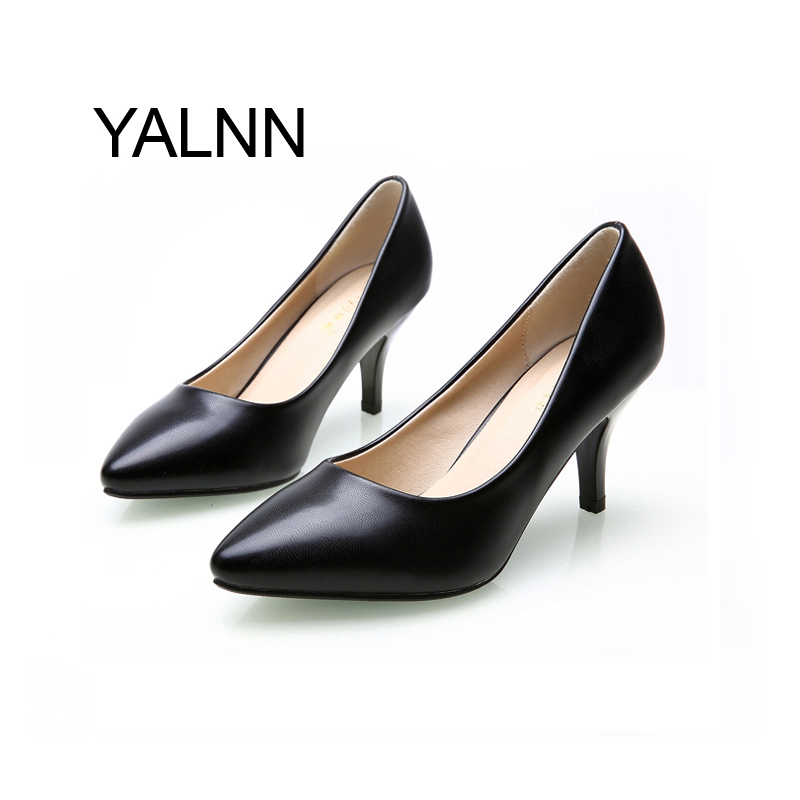 Online Get Cheap Women High Heel Shoes -Aliexpress.com | Alibaba Group