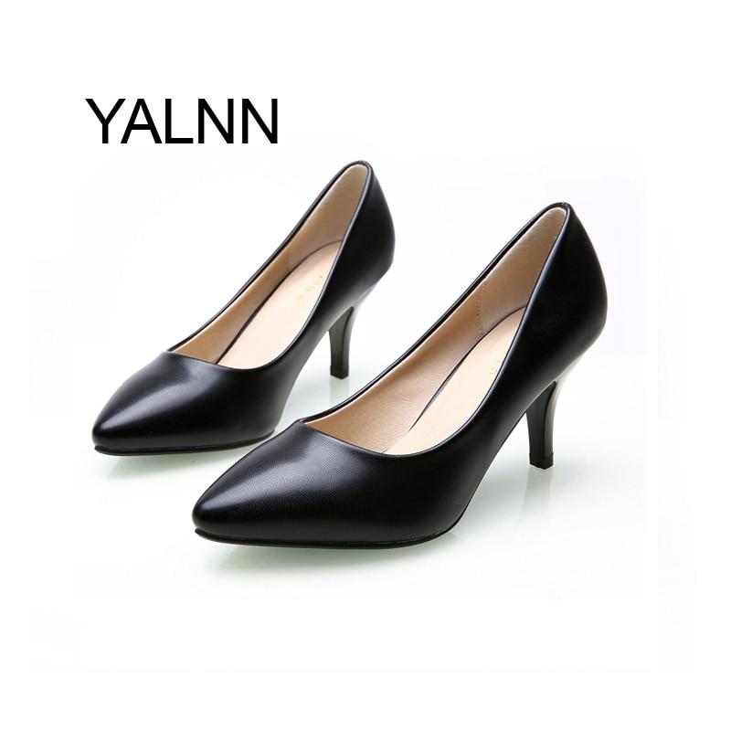 Online Get Cheap White Dress Shoe -Aliexpress.com  Alibaba Group