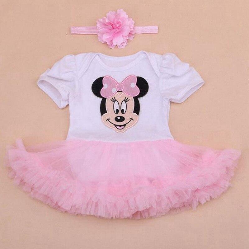 5be6043a2abbc ... 2 ans filles anniversaire Tutu ensembles body dentelle jupe bandeau  bébé fille vêtements enfant en bas âge tenues d anniversaire vêtements pour  bébésUSD ...