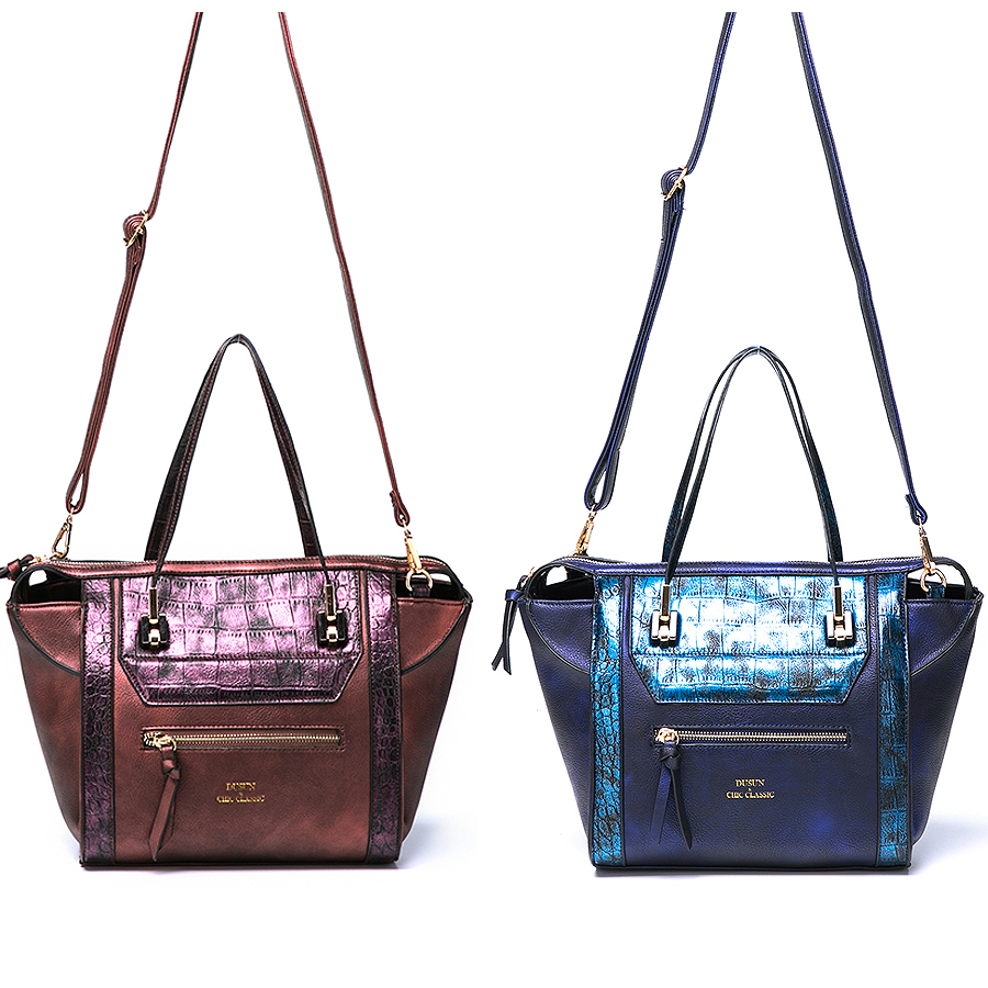 cor da moda bolsa para Ocasião : Versátil