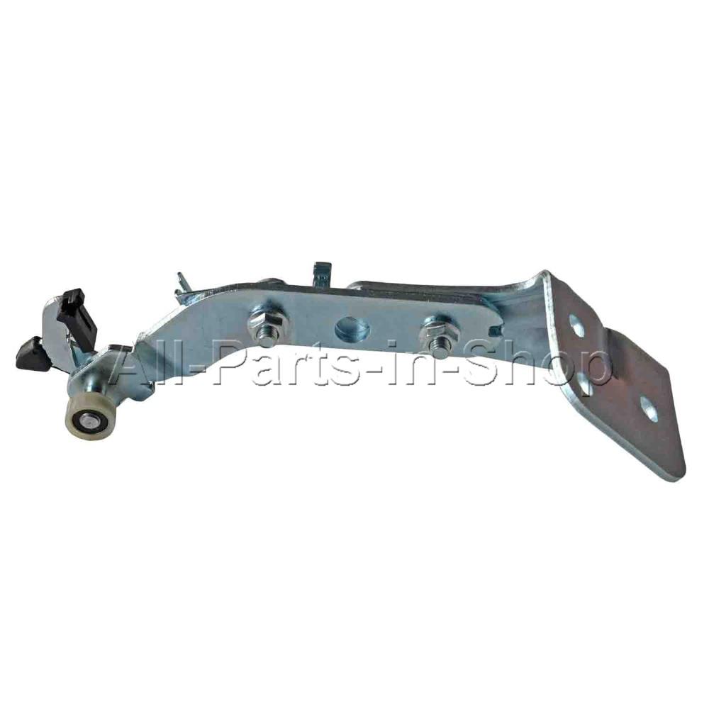 for citroen jumper fiat ducato peugeot boxer bus box 250 roller guide slidng door lower 1344239080 9033 v8 9033v8 in valves parts from automobiles  [ 1000 x 1000 Pixel ]
