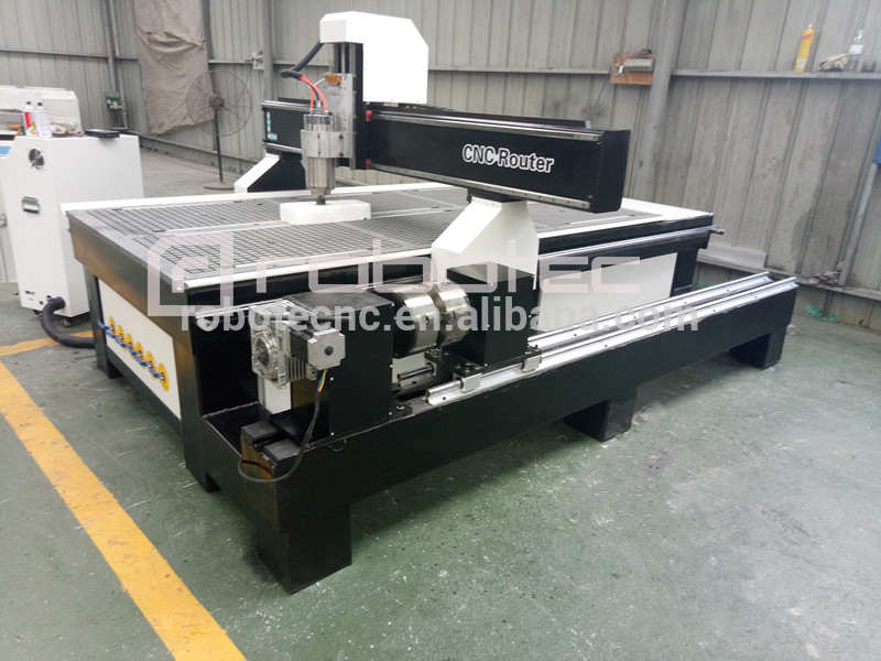 RTMS-1325-wood-atc-cnc-router-for (1)