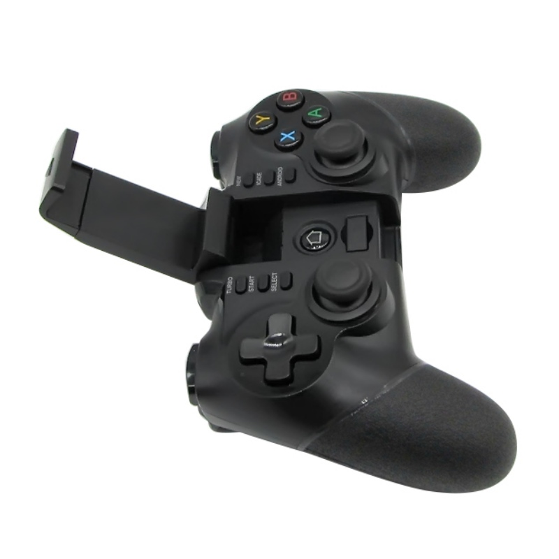 USB Gamepad Joystick Remote Controller Gaming Gamepads for Android Phone for iPhone IOS Phone for Computer PC