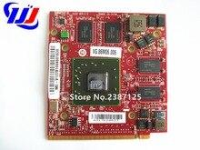 Best for A c e r Aspire 5920G 5920 5520G 5520 MXM II DDR2 1GB Graphics VGA Video Card Replace n V i d i a GeForce 9650M GT