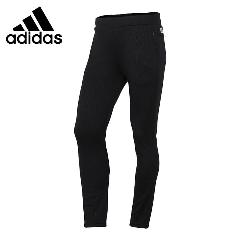 Original New Arrival 2018 Adidas NEO Label W TRCK PNT JCQ Women's Pants Sportswear стоимость