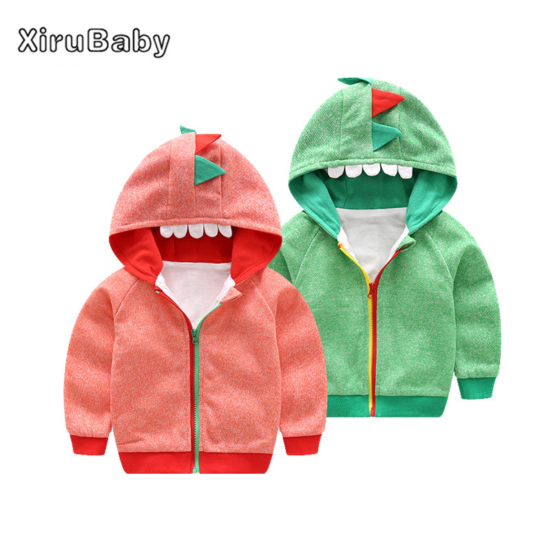 5887a85f0 Detail Feedback Questions about Tem Doge Autumn Baby Coat Cotton ...