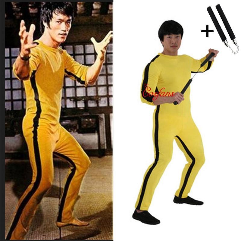 Eraspooky-Jeet-Kune-Do-Game-of-Death-Bruce-Lee-Cosplay-Yellow-Jumpsuit-Kung-Fu-Uniforms-Halloween.jpg_640x640