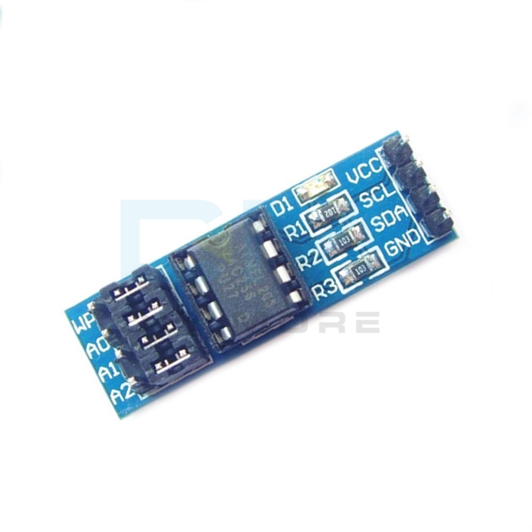 best top 10 eeprom memory list and get free shipping - eichj42l1