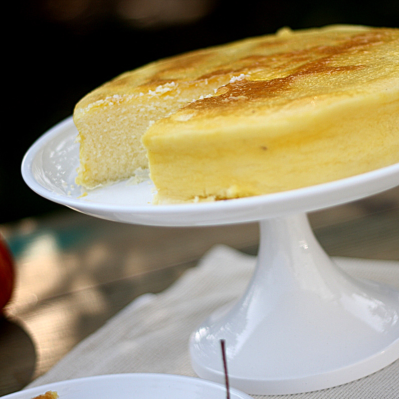11*17.5cm Wedding Fruit Plate Cake Stand Cake Pan Wedding Gift Home ...