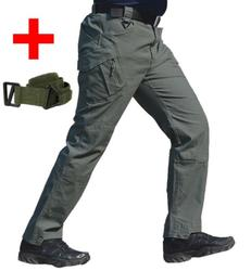 Tad ix9 militar tactical cargo hike pants men army train soldier military pants cotton hunter outdoors.jpg 250x250