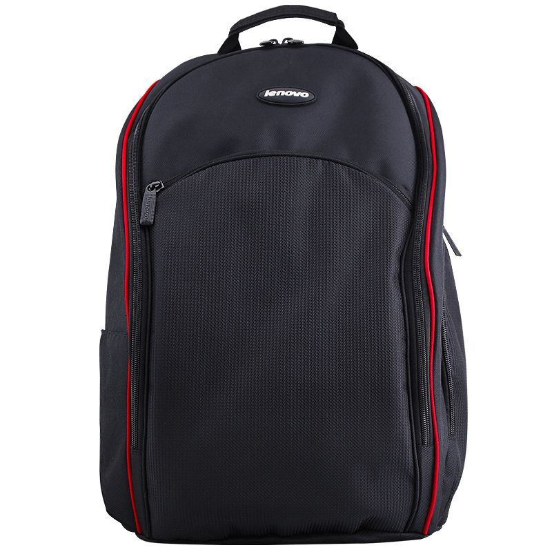 Detail Feedback Questions about Original Lenovo ThinkPad Laptop Bag BM4150  Protection Backpack Business 14 15.6 inch Ultrabook on Aliexpress.com  d96a5c08753f1