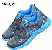 Man Casual Shoes Fashion Shoes Man 2016 New Unisex Comfortable Cheap Men Women Gym Shoes Breathable